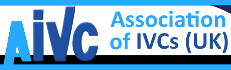 AIVC logo